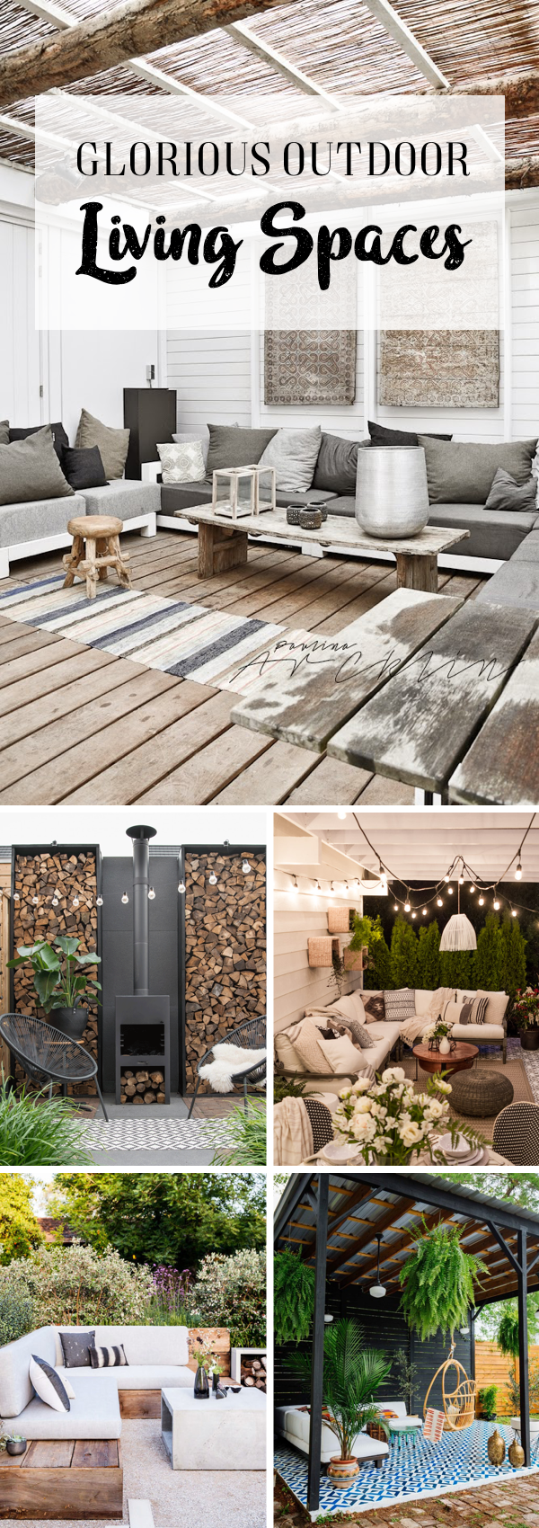 best-outdoor-living-spaces