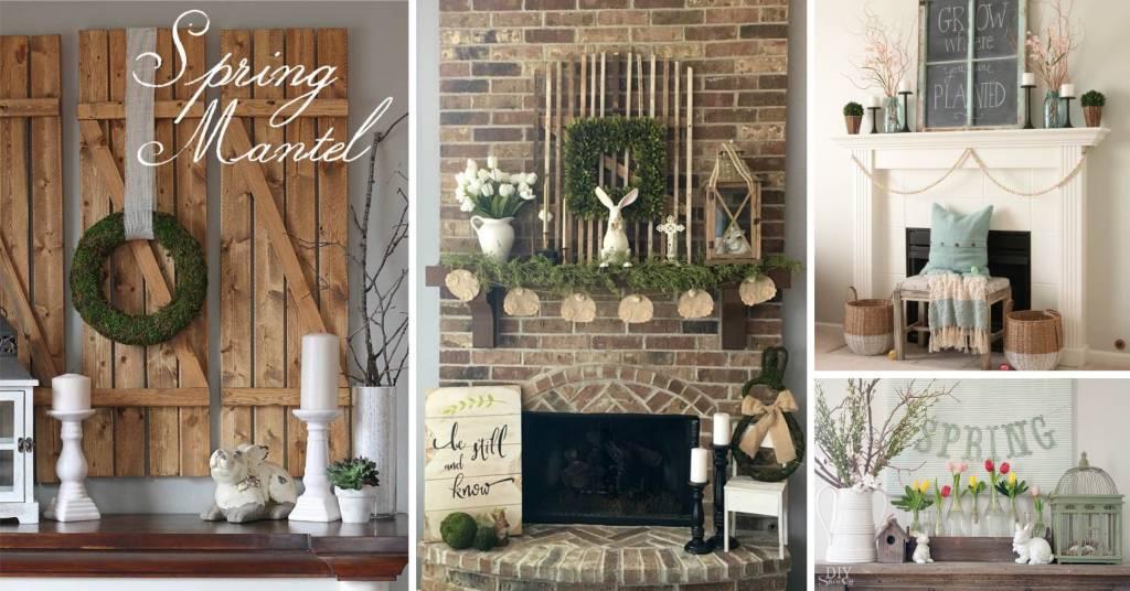 Outdoor Farmhouse Wreath