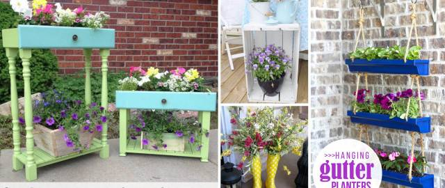30 Remarkable Spring Porch Decor Ideas Adding Pretty Blooms To The Outdoors!