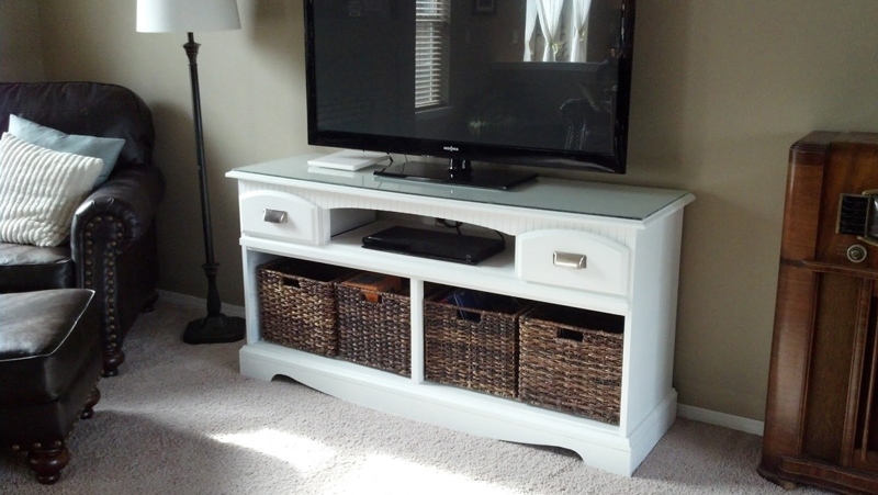 22 Innovative Diy Furniture Hacks Yielding Pieces Of Decor