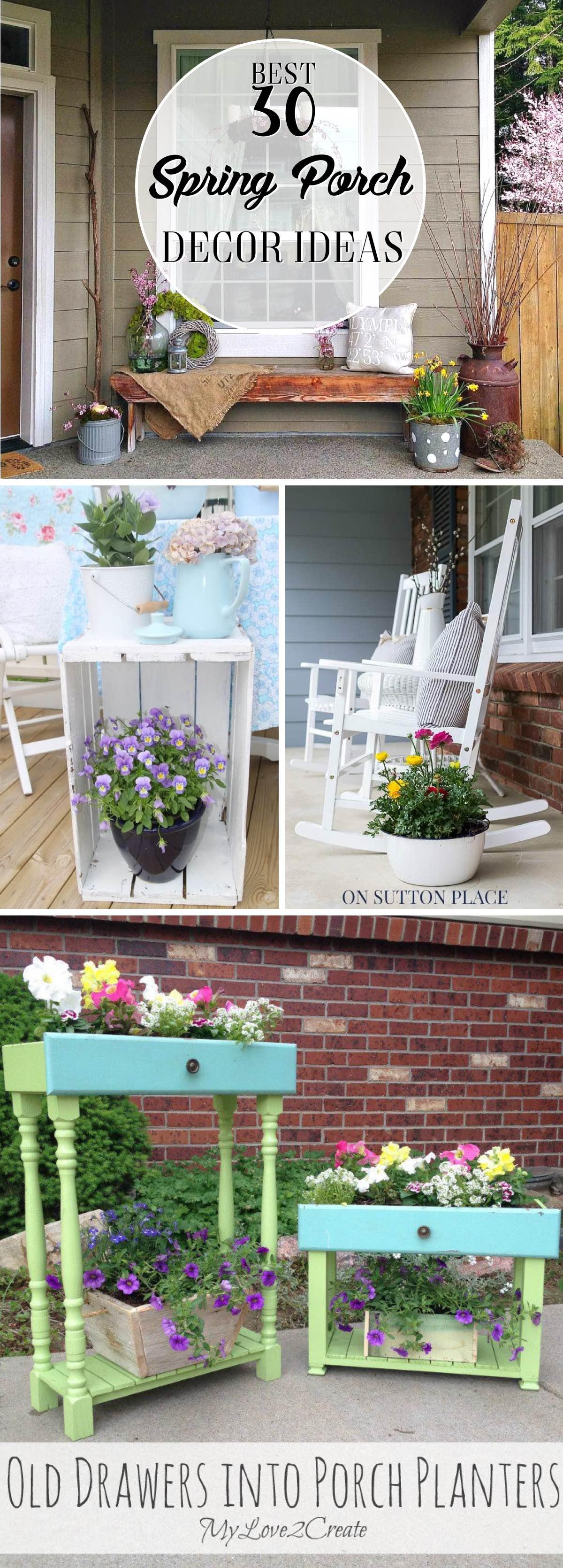 Diy Wreaths For Front Door Farmhouse