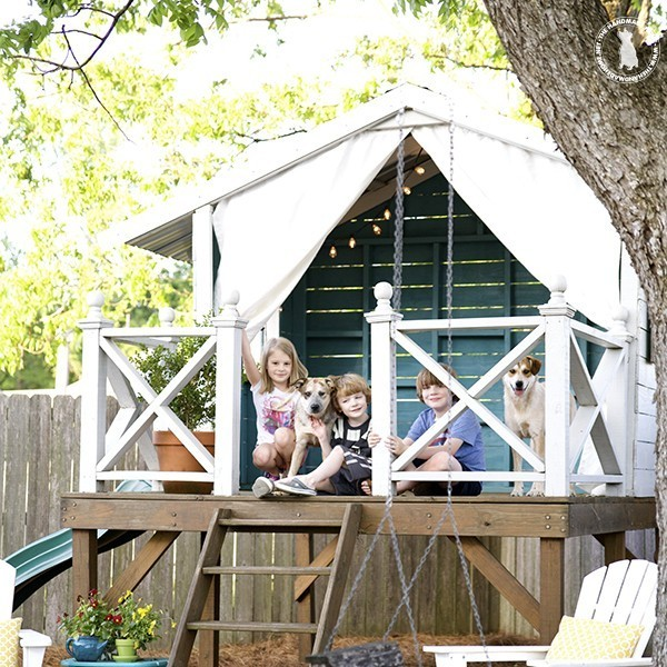The Handmade Hideaway : Cottage Edition