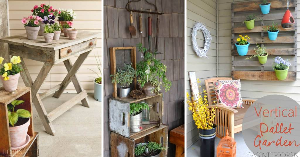 20 Ultra Cool Summer Porch Decor Ideas To Welcome The