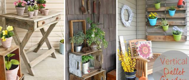 20 Ultra Cool Summer Porch Decor Ideas To Welcome The Season In Style