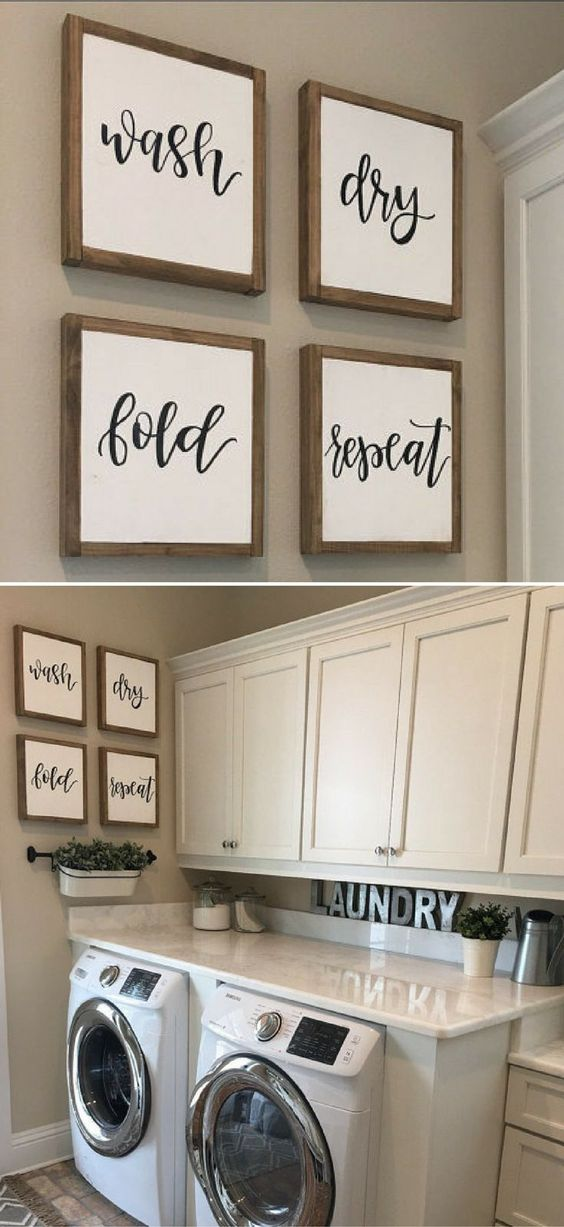 Lettering Steals the Show
