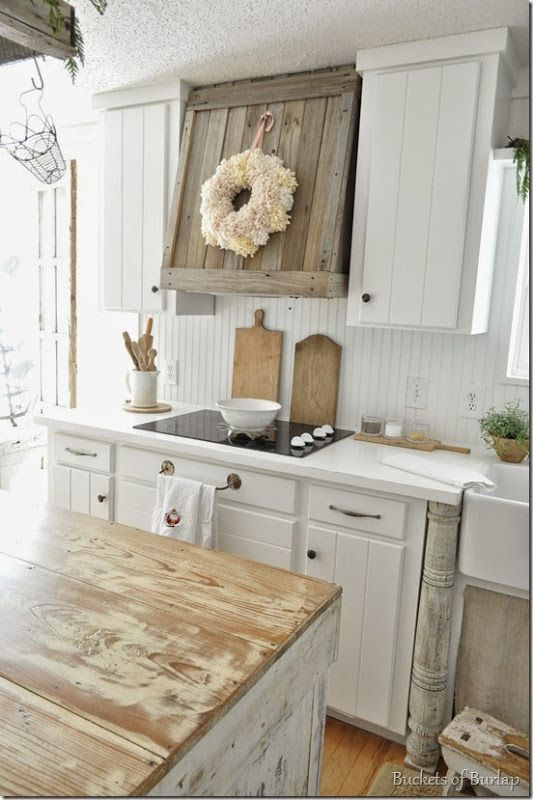 Over The Stove Kitchen Wooden Kitchen Cabinet