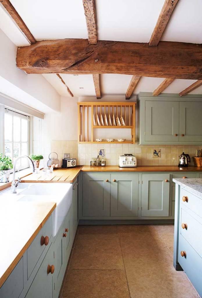19 wowworthy farmhouse kitchen cabinet ideas