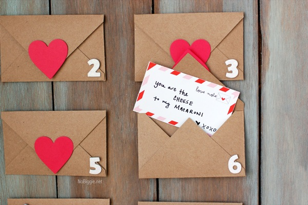 24 Valentine S Day Home Decor Ideas To Win Over The Hearts